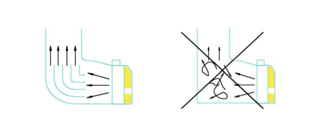 نصب و راه اندازی ژنراتور برق